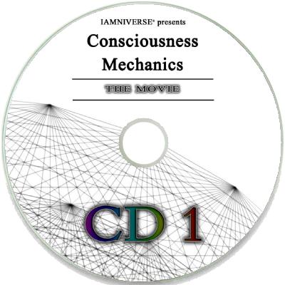 CMTM CD Disc 1