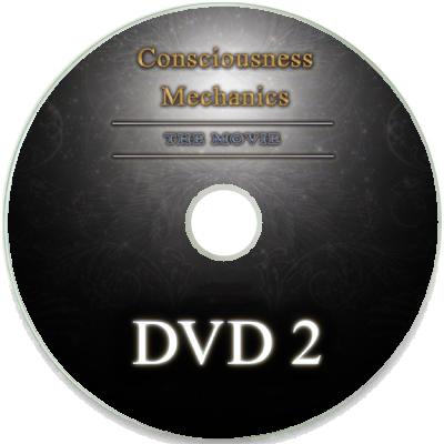 CMTM DVD Disc 2