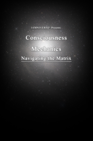 Navigating the Matrix cover thumbnail